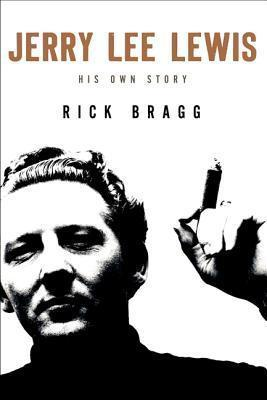 NR - Jerry Lee Lewis: His Own Story - (PB)