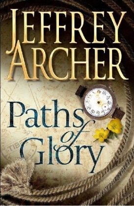 Paths of Glory - (PB)