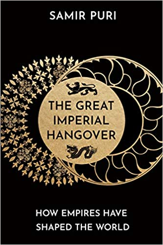 The Great Imperial Hangover: