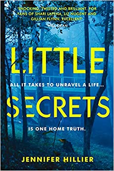 Little Secrets