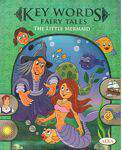 KEY WORDS FAIRY TALES THE LITTLE MERMAID