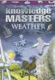 Knowledge Masters: Weather     Ref: 910/Wekm