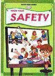 Know Your Series Safety