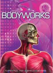Interactive Explorer: Body works -