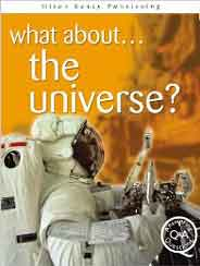 What About The Universe?