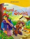 Popular Moral Stories   -