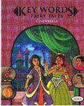 Keyword Fairy Tales: The Story Of Cinderella -