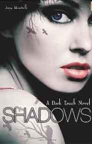 DARK TOUCH: SHADOWS