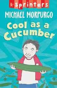 Cool as a Cucumber: Sprinters