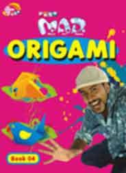 Origami 4 01 Edition