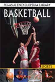 Egasus Encyclopedia Library Basketball