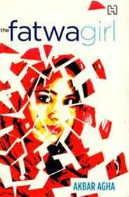 The Fatwa Girl