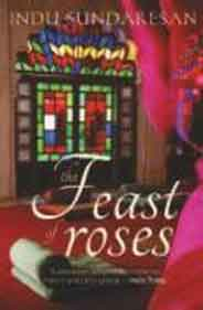The Feast of Roses -