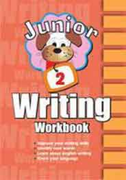 Writing Work book Early Learning Skills -