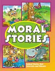 Moral Stories 3 -