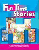 Fun Time Stories 2 -