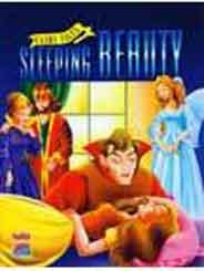 Fairy Tales: Sleeping Beauty -