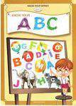 Know Your Series Alka Know Your Abc