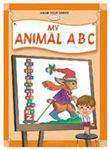 Know Your Series My Animal ABC