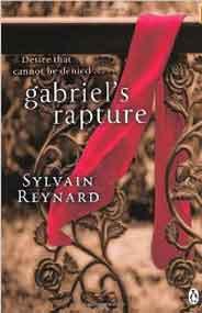 Gabriel`s Rapture -