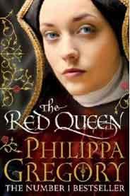 Red Queen -
