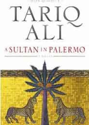 A Sultan In Palermo -