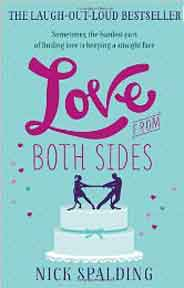 Love...from Both Sides