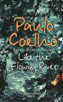 Like The Flowing River -