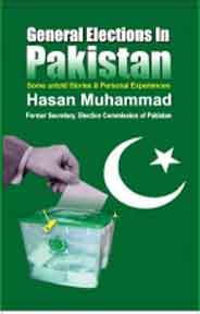 General Elections in Pakistan: Some Untold Stories and Personal Experiences Programming for Scientists and Engineers with Applications 1st