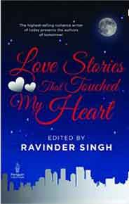 Love Stories That Touched My Heart -