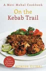 On the Kebab Trail