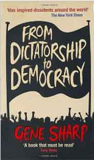 From Dictatorship To Democracy  -