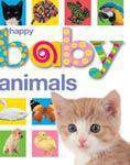 Happy Baby Animals Happy Baby Soft to Touch