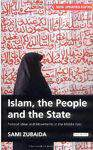 Islam The People And The State Political Ideas And MovementsRevised & Update