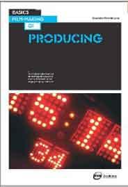 Basics Film Making Producing