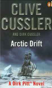 Arctic Drift Import
