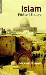 Islam Introducing Faith And History