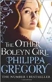 The Other Boleyn Girl -