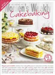 Essential Cakebaking