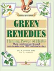 Green Remedies -