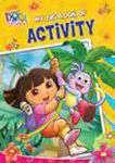 MY BIG BOOK OF ACTIVITY DORA