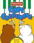 Copy Colouring 2