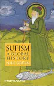 Sufism A Global History