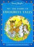 My Treasury Of Favourite Tales