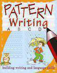 Building Writing And Language Skills Pattern Writing Book 1