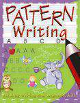 Building Writing And Language Skills Pattern Writing Book 3