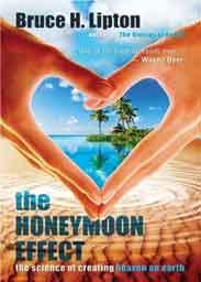 The Honeymoon Effect: