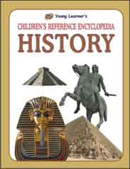 Childrens Reference Encyclopedia : History
