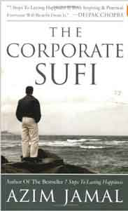 The Cororate Sufi