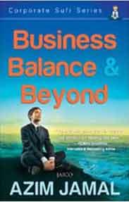Busine Balance & Beyond